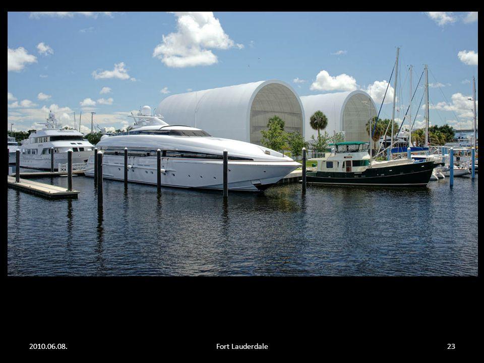 2010.06.08.Fort Lauderdale22