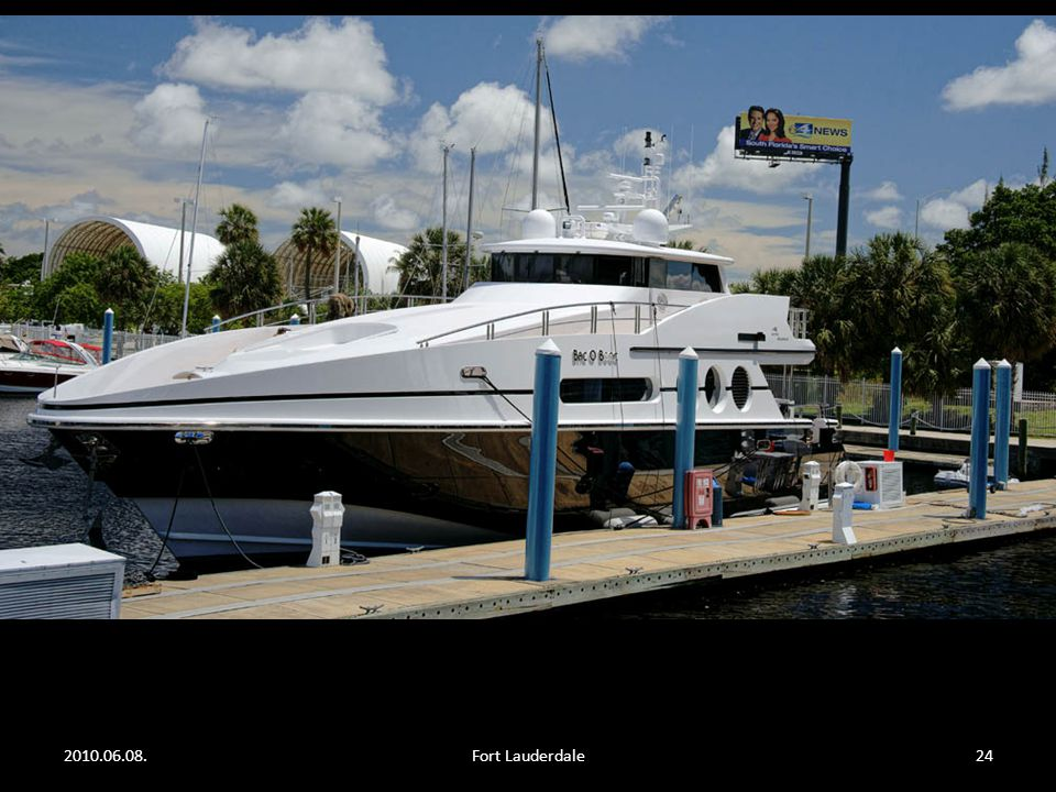 2010.06.08.Fort Lauderdale23