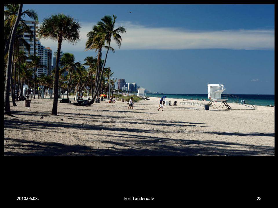 2010.06.08.Fort Lauderdale24