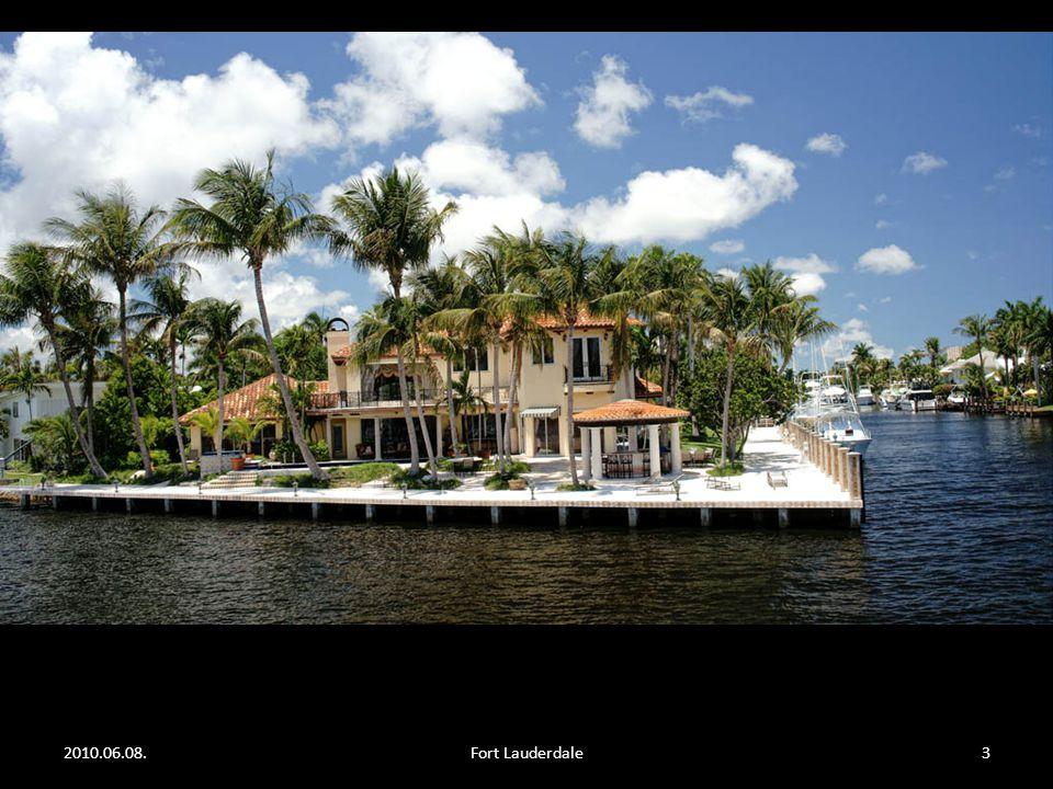 2010.06.08.2Fort Lauderdale