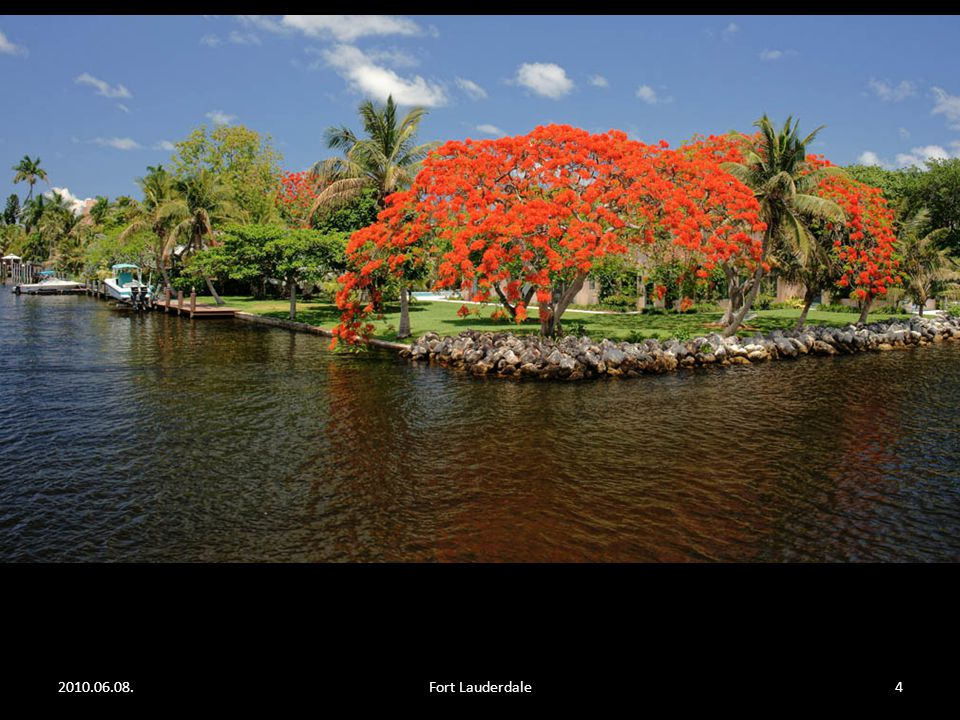2010.06.08.3Fort Lauderdale