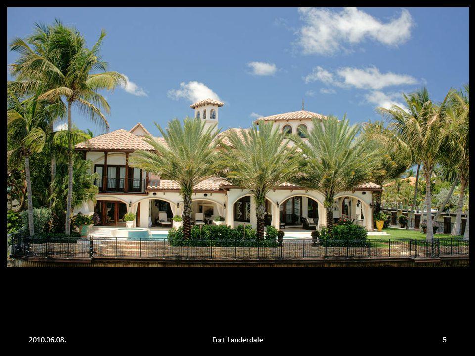 2010.06.08.4Fort Lauderdale