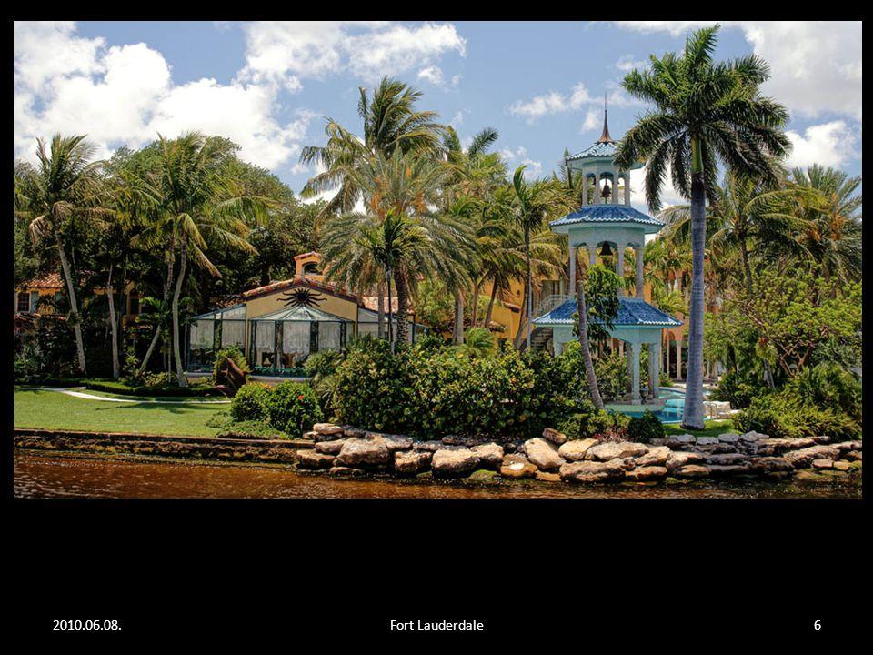 2010.06.08.5Fort Lauderdale