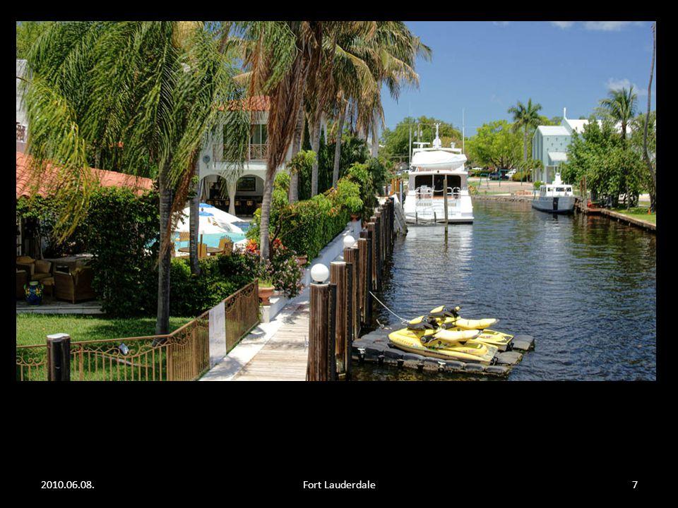 2010.06.08.6Fort Lauderdale