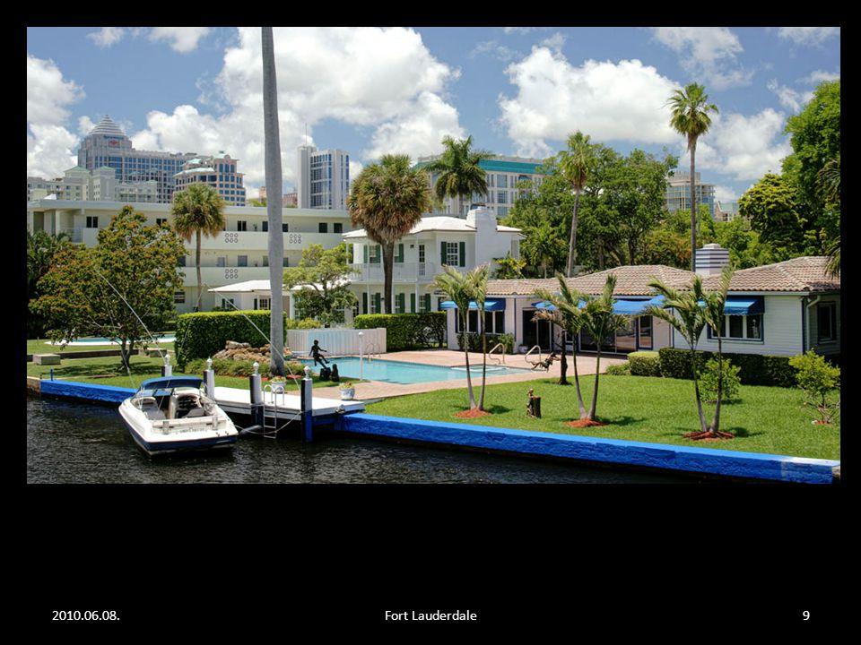 2010.06.08.8Fort Lauderdale
