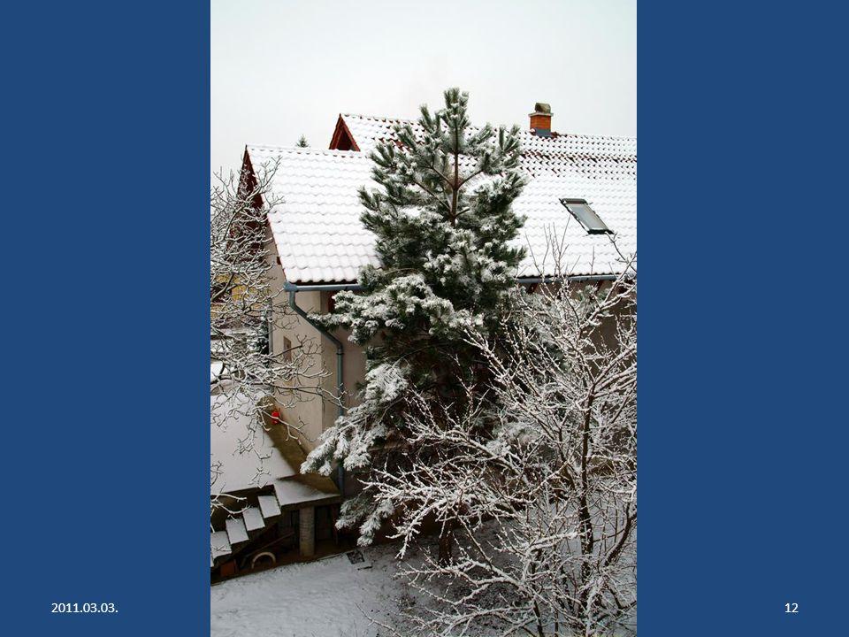 2011.03.03.Nem múlik a tél...11
