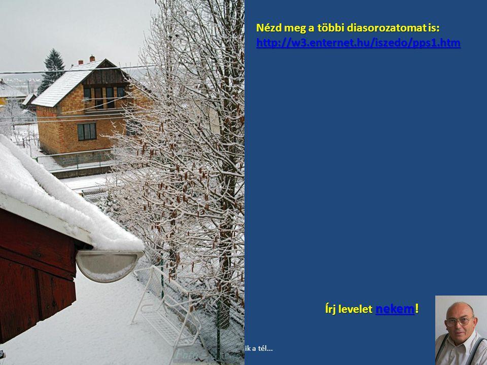 2011.03.03.Nem múlik a tél...12