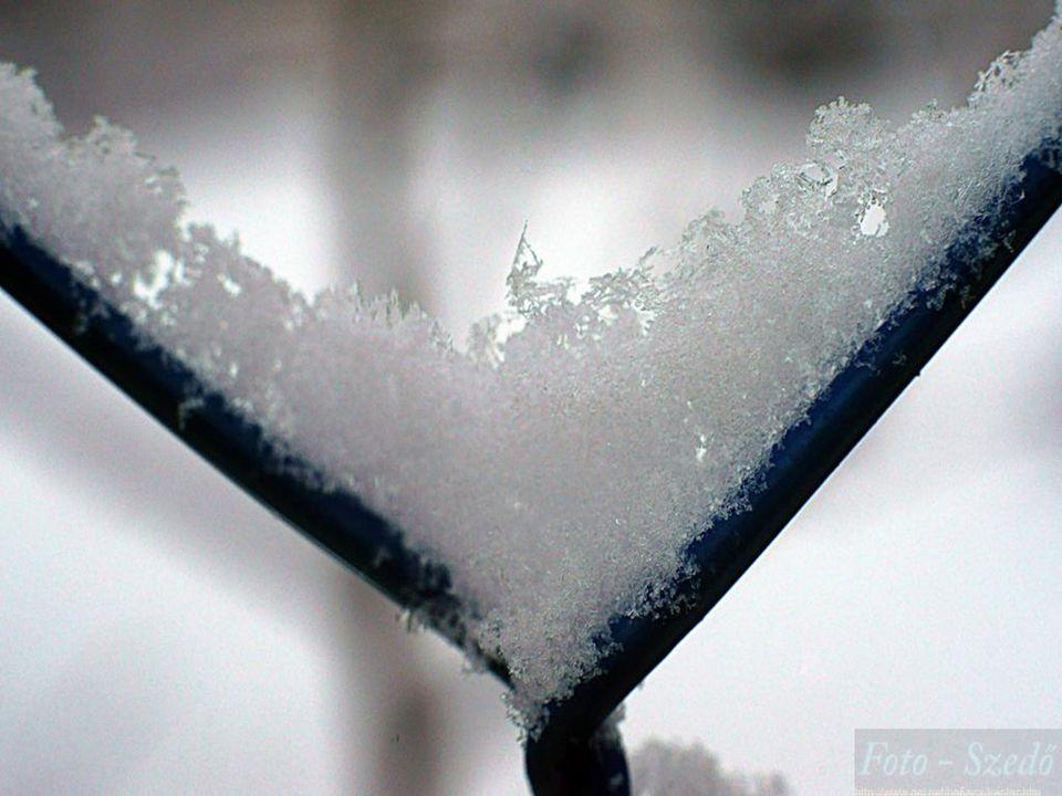 2011.03.03.Nem múlik a tél...6