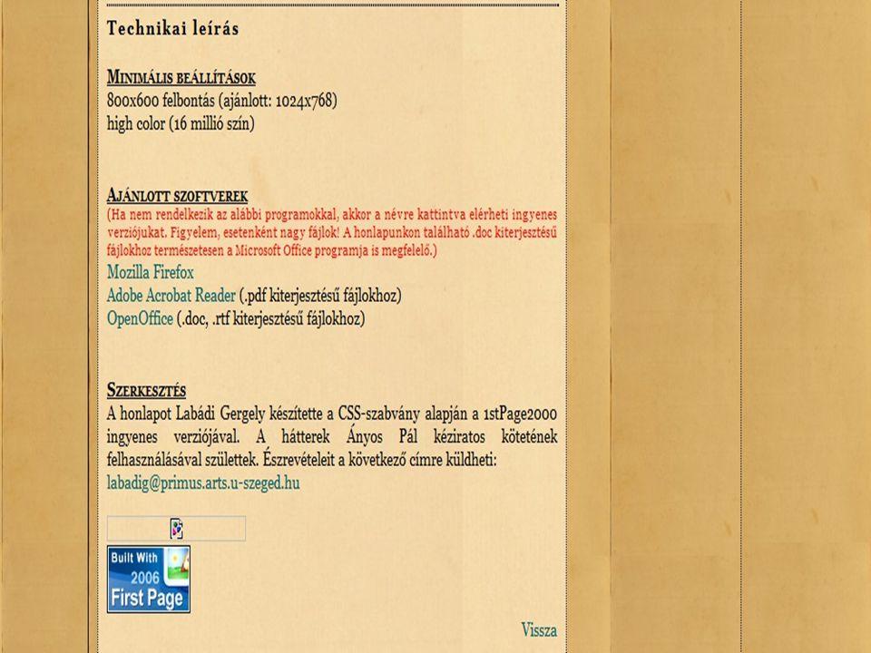 A HOLLÓ és a HMK hírei A HOLLÓ a Hunyadi Munkaközösség félévente megjelenő periodikuma, a holnapon az 55-62.