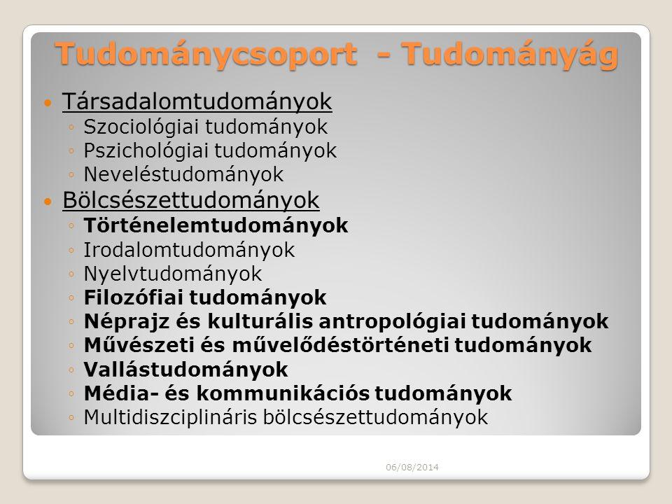 Színháztudomány A főbb magyar műhelyek: Theatron Társulás (2009-ig Veszprém, azóta a Károlin) – róluk van egy tanulmányom, amit csatolok; PTE: P.