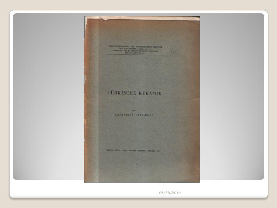 Színháztudományi bibliográfia 5.PAVIS, Patrice, Előadáselemzés, ford.