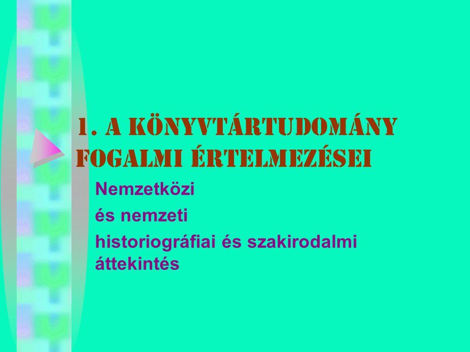 Szabó Ervin Emlékirat községi nyilvános könyvtár létesítéséről Budapesten.