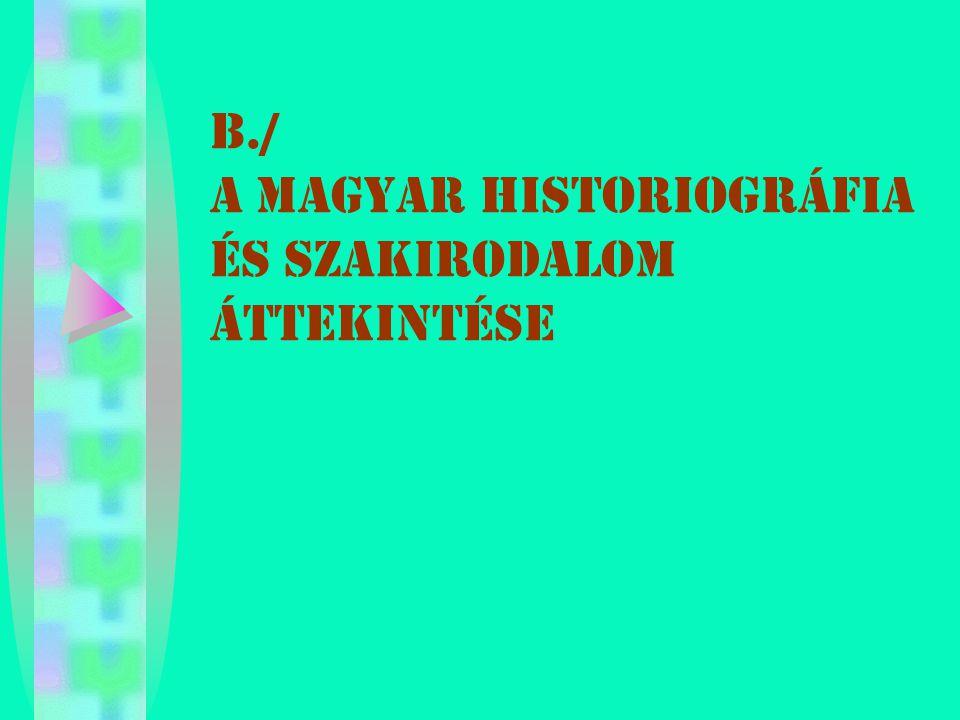A MAGYARORSZÁGON MŰKÖDŐ KÖNYVTÁRAK RÉSZLETES SZÁMBAVÉTELE György Aladár: Magyarország köz- és magánkönyvtárai 1885-ben.