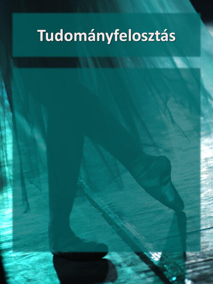 Folyóiratok Új Művészet: Kortárs Képzőművészeti Folyóirat ( www.uj-muveszet.hu ) Új Művészet: Kortárs Képzőművészeti Folyóirat ( www.uj-muveszet.hu ) www.uj-muveszet.hu Art-Magazin ( www.artmagazin.hu ) Art-Magazin ( www.artmagazin.hu ) www.artmagazin.hu Balkon: kortárs művészeti folyóirat Balkon: kortárs művészeti folyóirat Műértő: Művészeti és műkereskedelmi folyóirat Műértő: Művészeti és műkereskedelmi folyóirat
