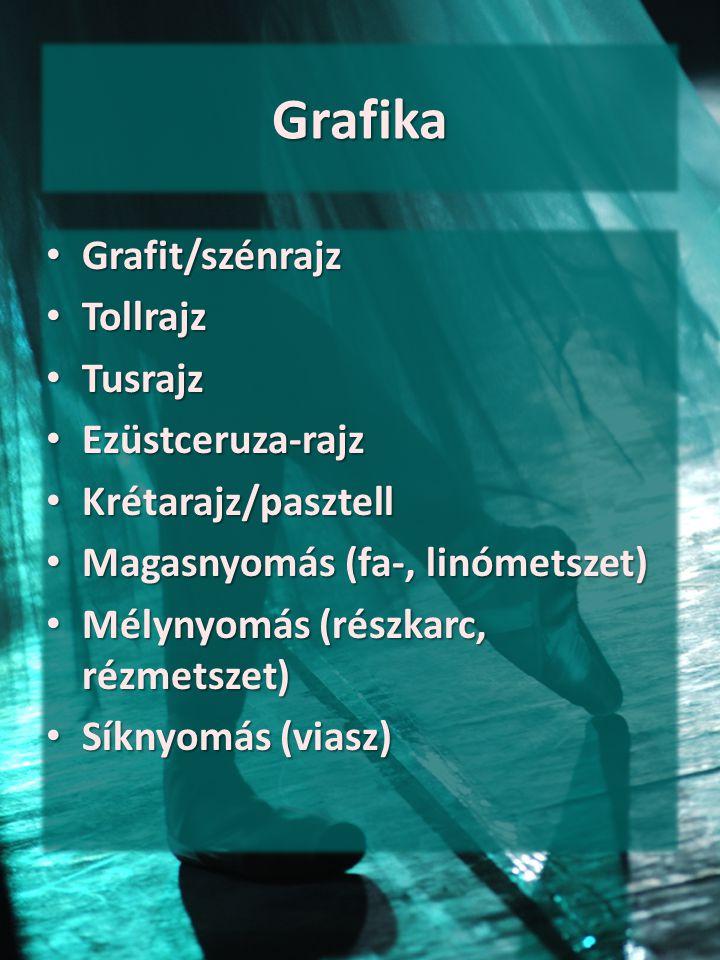 Lexikonok Művészeti lexikon I-IV.Művészeti lexikon I-IV.