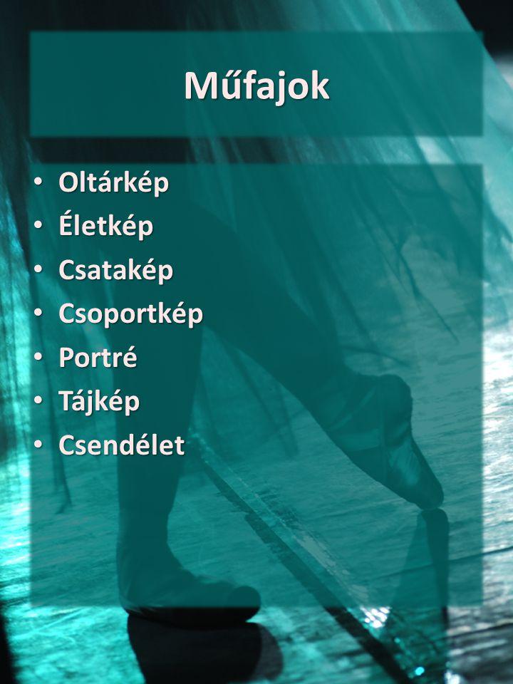Plakáttár adatbázis Magyar Nemzeti Filmachívum A plakáttár az MNFA egyik legfontosabb különgyűjteménye.