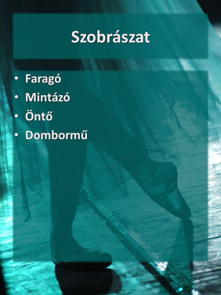 Zenemű-adatbázis A Budapest Music Center honlapján található az az adatbázis, amely a magyar zeneszerzőket és műveiket tartalmazza.