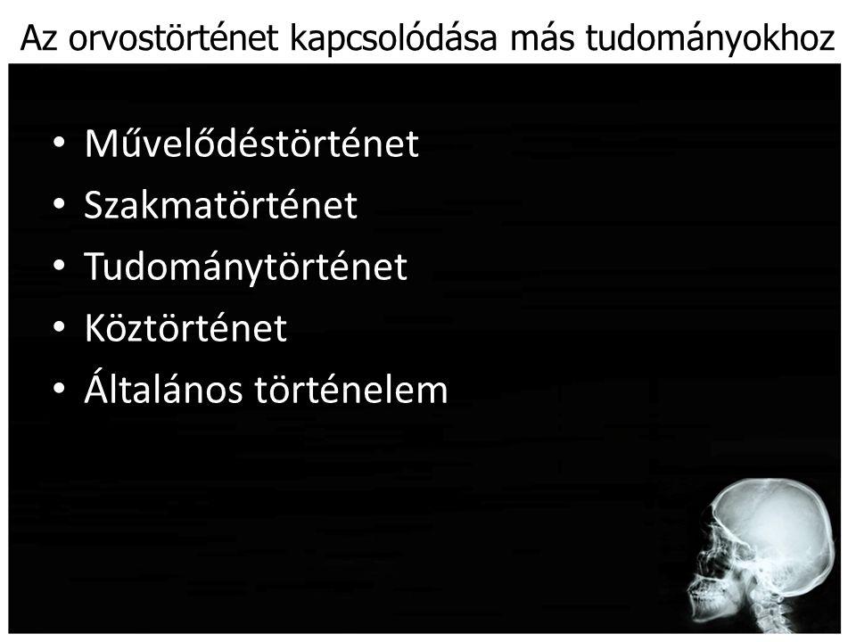 Bibliográfiák Sándor Róbert: A magyar balneológiai irodalom jegyzéke 1900-1956.