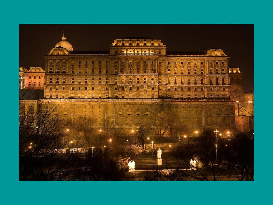 33 II. Világháborús hadifogoly adatbázis http://www.hadifogoly.hu/