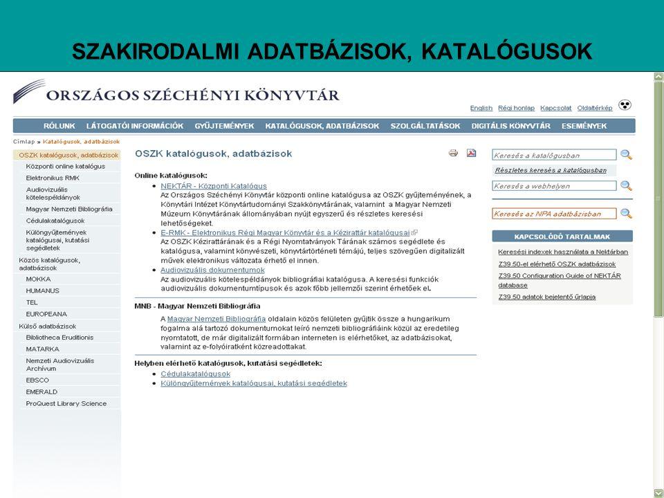 http://www.oszk.hu/oszk_dk