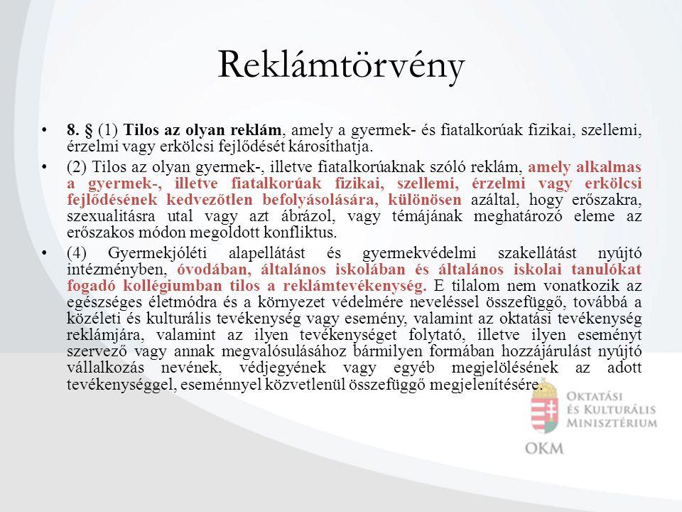 Egyéb Pedagógus igazolvány Bankszámla, adószám nem költségvetési szerv esetén A régi OKJ szerint indított szakma – felelősség – vizsgáztatás kérdése (pótvizsga)