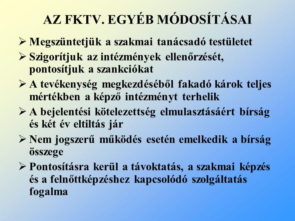 AZ FKTV.
