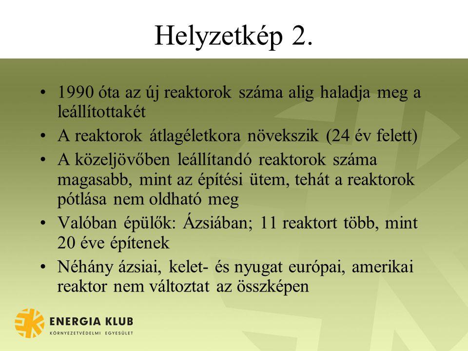 Helyzetkép 2.
