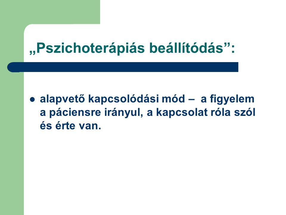 A pszichoszomatika (pl.