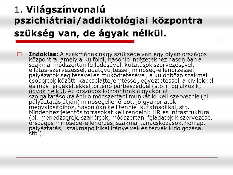 Háttér  http://www.afsz.hu (a szociális ellátások országos központjának honlapja).