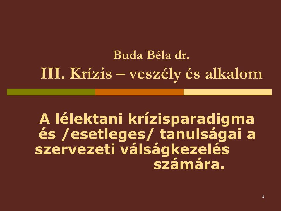 1 Buda Béla dr.III.