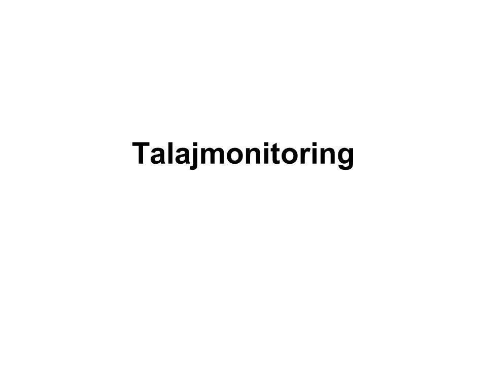 Talajmonitoring