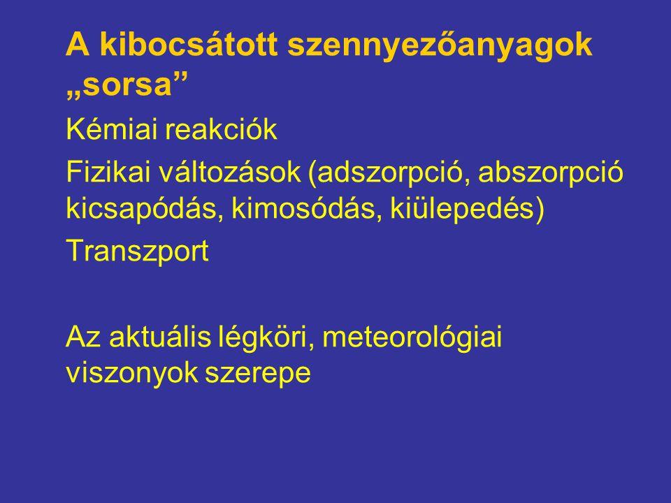 Száraz eljárások  Tömegerőn alapuló eljárások  Nehézségi erő elvén működő porleválasztók (porkamrák)  Centrifugális erő hatására megvalósuló porleválasztás (ciklonok)