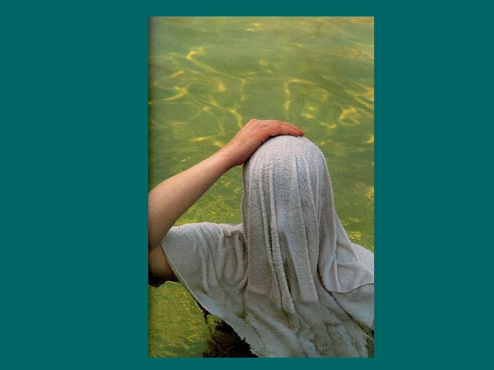 Ökológiai és vízminőségi szemlélet, de kivételek lehetségesek.
