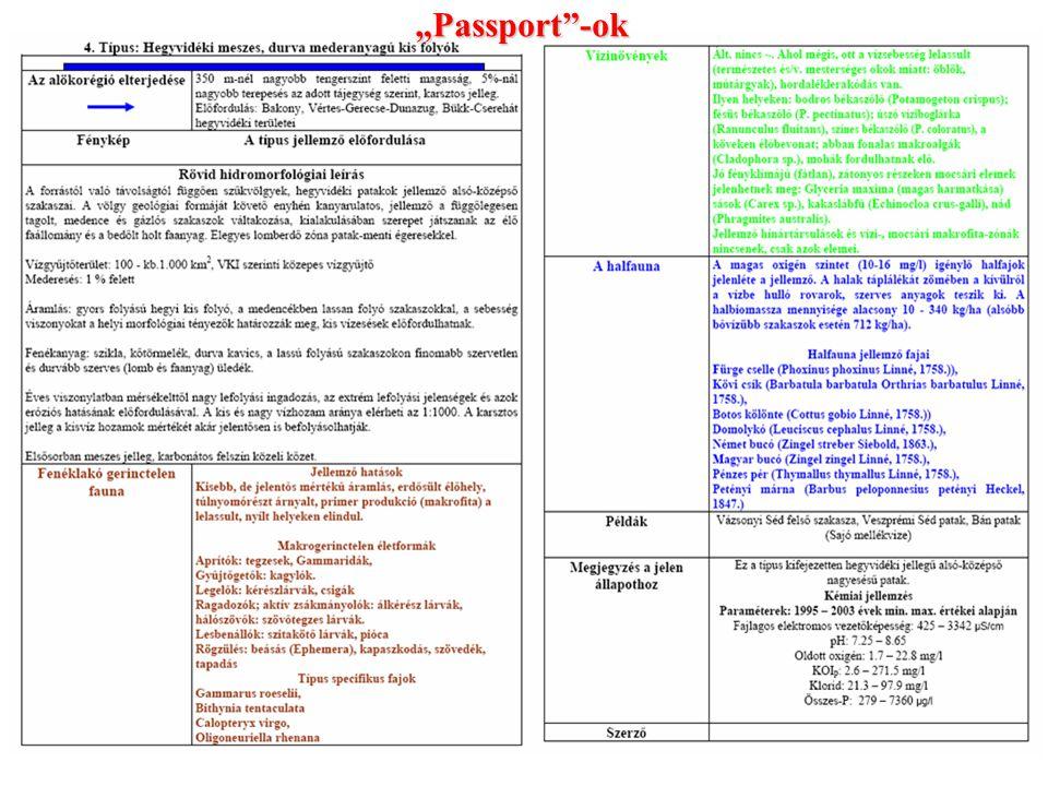 """Passport -ok"