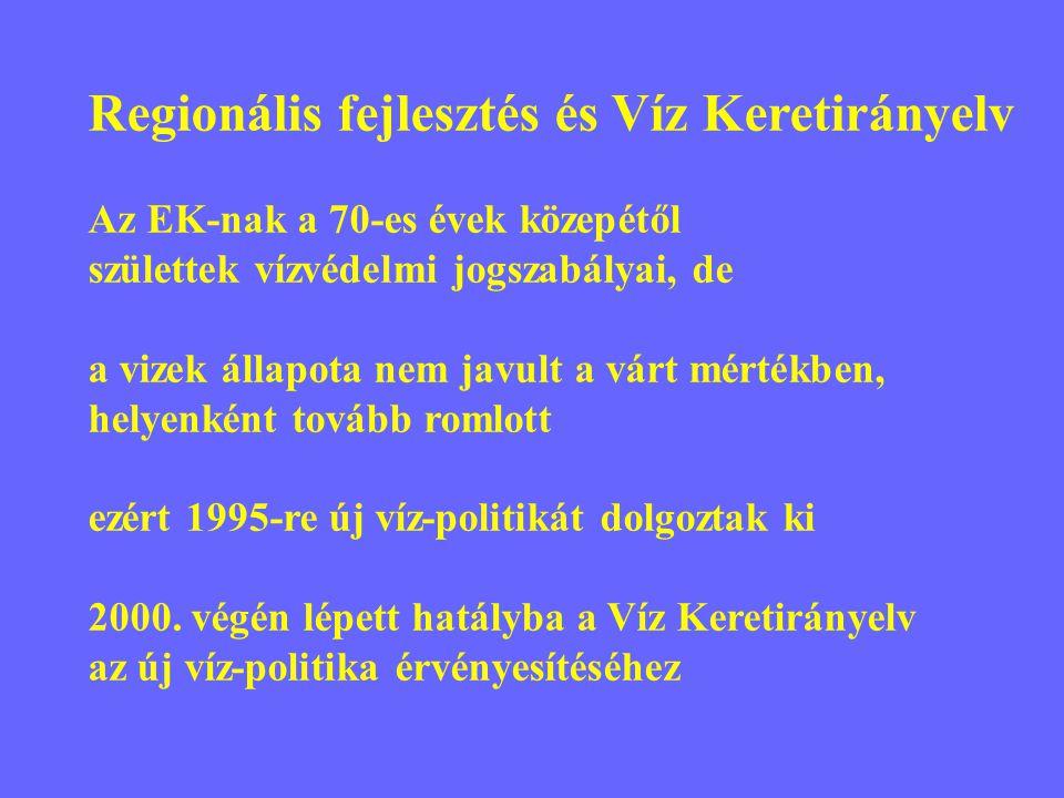 Új Magyarország Vidékfejlesztési Terv Új Magyarország Vidékfejlesztési Program Új Magyarország Nemzeti Fejlesztési Terv Horizontális és Regionális Operatív Programok