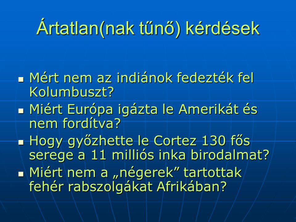 Háziasítás (példák) Elő-Ázsiabúza, borsói.e.8500 Elő-Ázsiabúza, borsói.e.