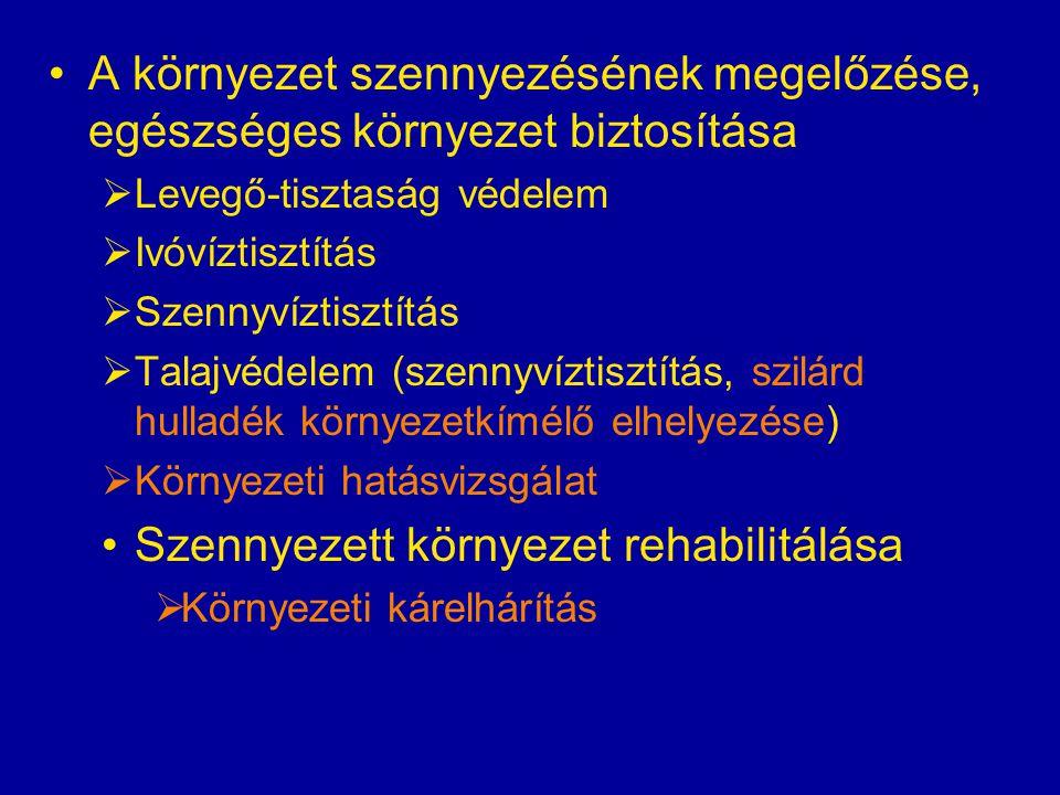 Vizsgára bocsátás feltételei: két érvényes zárthelyi (minimum 2,0) két elfogadott tervezési feladat (házi feladat) előadások látogatása (ajánlott!!!)