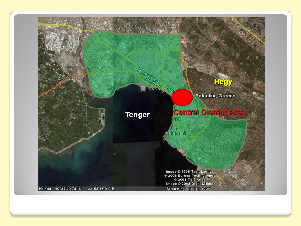 Thessaloniki Metro 2 különálló alagút 5,30 m átmérővel; 6,35-27,85 m mélységben Hossz: 9,5 km (ebből 7,7 km fúrt) 13 állomás (500-600 m távolságra, középperonos, peronkapuval) 18 db 60 m-es, teljesen automata vezérlésű szerelvény 450 fő/vonat kapacitással Kapacitás: 18.000 fő/óra/irány Áramellátás: 3.