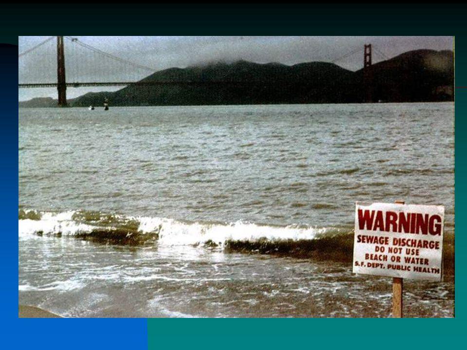 Felszín alatti vizek monitoringja 1.