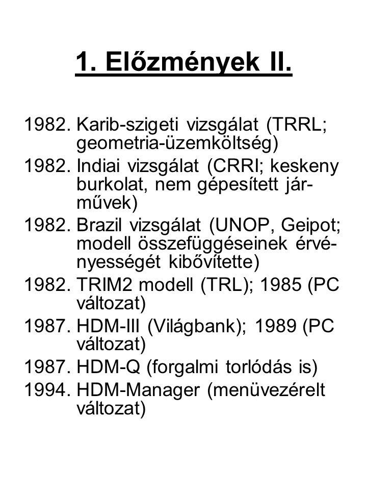8.Hazai adaptáció Objekt Kft.