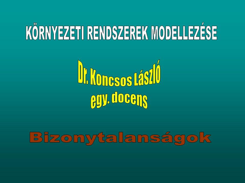 ismeretek nem tudás Ismeretek és nem tudás határa Kutatás fejlesztés