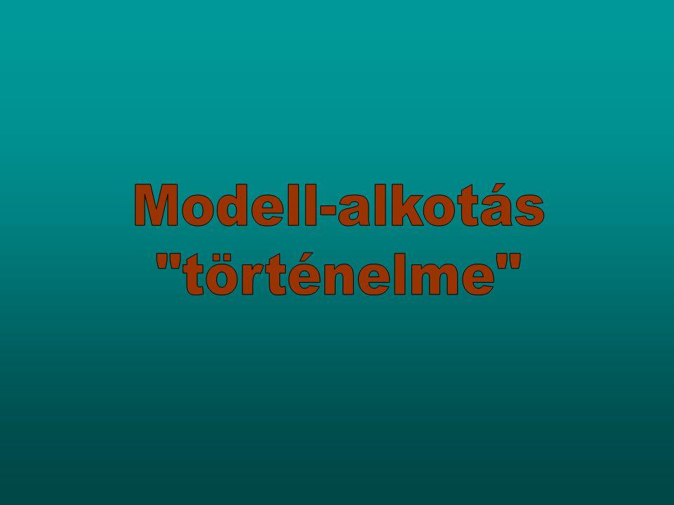 2D Transzport modell 2D Hidrodinamikai modell Morfológiai modell v(x,y) T(x,y) z(x,y) DyDyDyDy k st PAKS