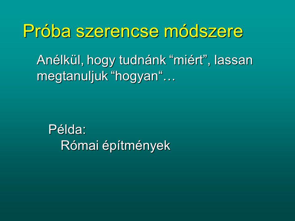 IV III II I BALATON FELSŐ T. ALSÓ T. ADSZORPCIÓS IZOTERMÁK III.