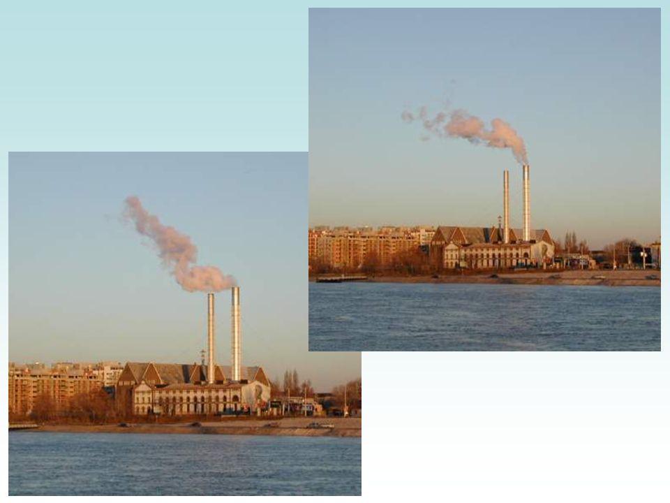 TRANSZPORTFOLYAMATOK: TRANSZMISSZIÓT JELLEMZŐ FOLYAMATOK ÖSSZESSÉGE: - konvekció - diffúzió - ülepedés / felkeveredés - adszorpció / deszorpció - kémiai reakciók - biokémiai folyamatok VÍZ: SZÁLLÍTÓ KÖZEG(ÁRAMLÁSI FOLYAMATOK) KONZERVATÍV ÉS NEM-KONZERVATÍV TRANSZPORT