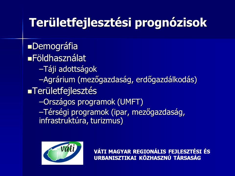 Felszíni vizek kockázatossága (VKI célok szerinti megfelelés) a Tisza Kisköre feletti vízgyűjtőn