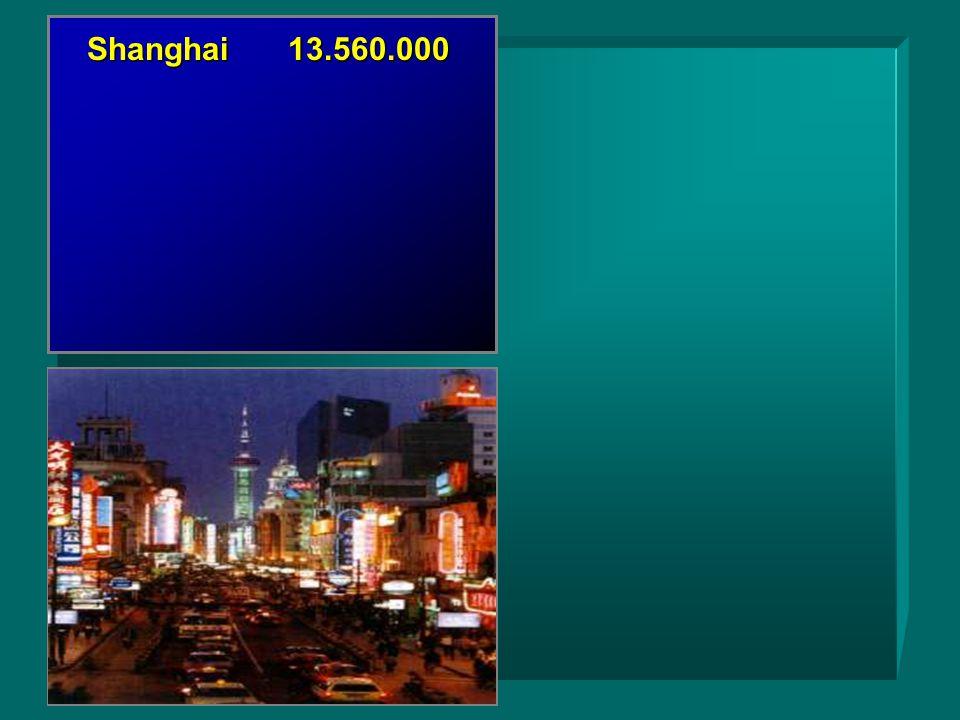 0,4 0,8 1,2 1,6 2,0 Population in China Birth rate 2.4 Tough regulation Year Fenntartható fejlődés