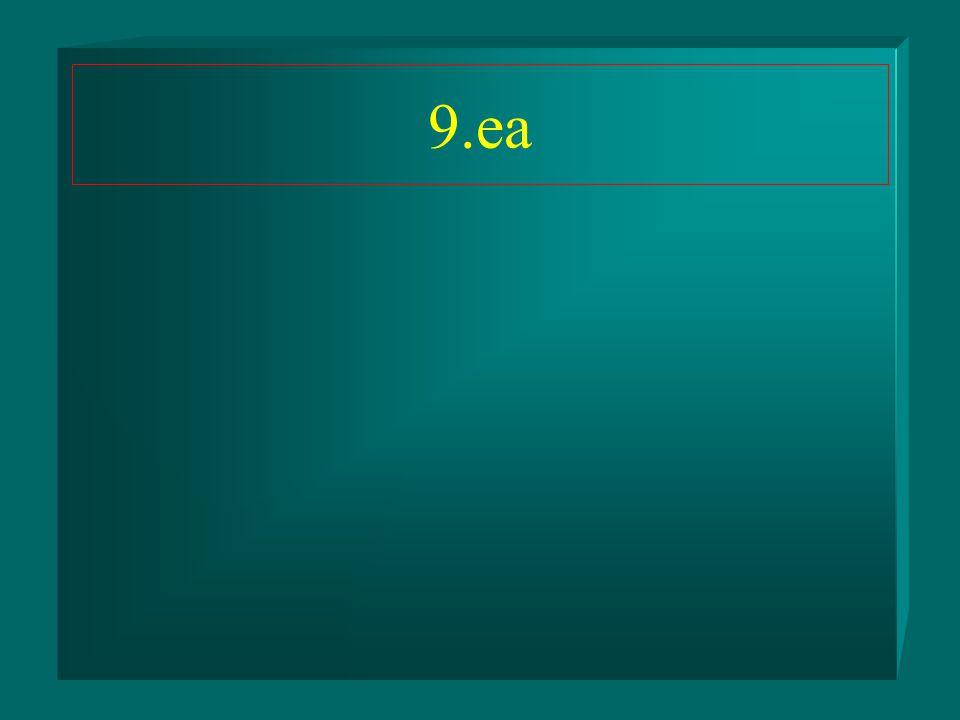 Ha P konzervatív erő, akkor létezik U=U(x,y,z) potenciálfüggvény, amelyre: És bevezetve afüggvényt
