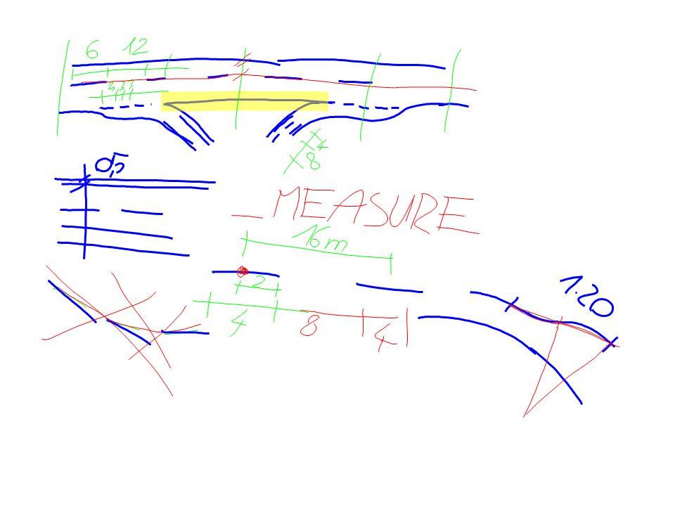 Terelővonal: