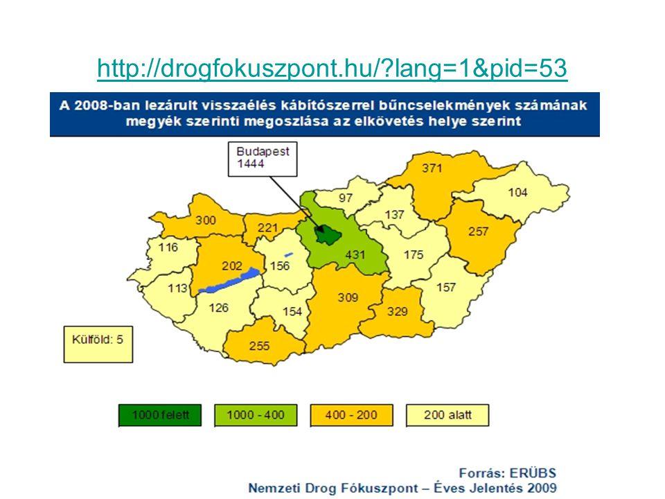 http://drogfokuszpont.hu/ lang=1&pid=53