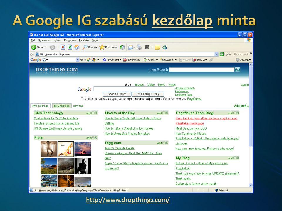http://www.devportal.hu/Portal/Vista.aspx#net3